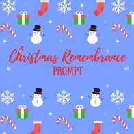 christmas-remembranceprompt-10