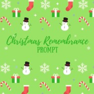 christmas-remembranceprompt-3