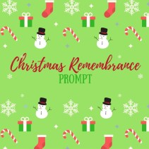christmas-remembranceprompt-4