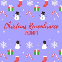 christmas-remembranceprompt-9