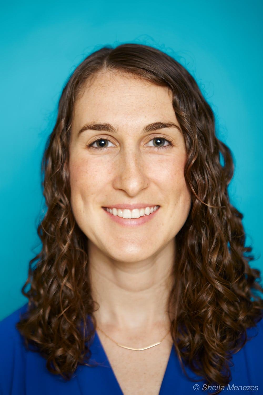 Alexa Lindley