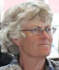 Patricia Cornet, MD