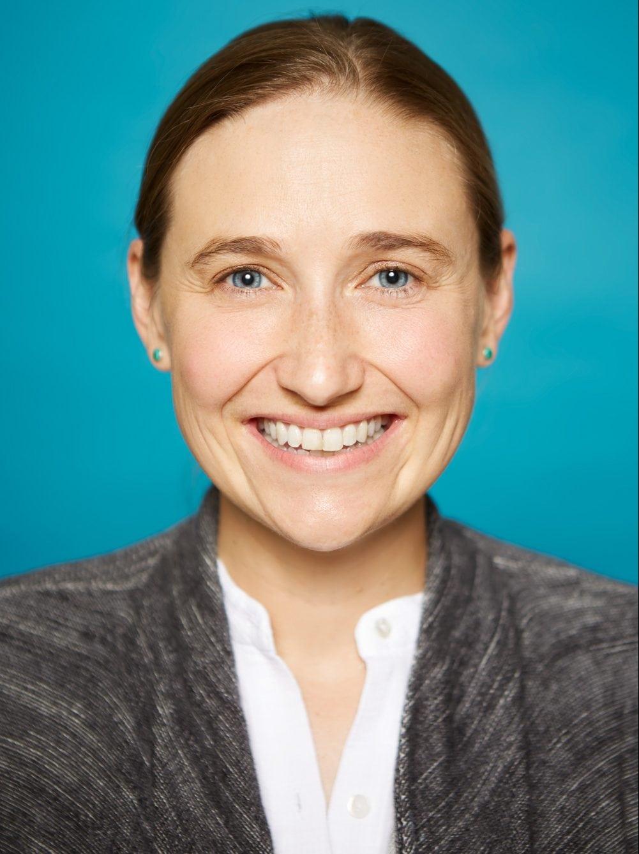 Jeanne Rittschof