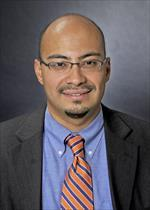Lenny Lopez, MD