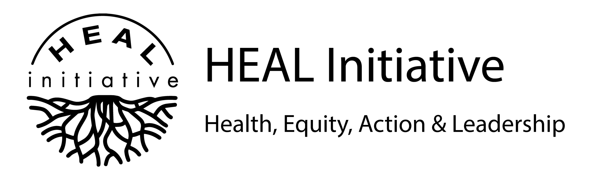 Rotating Fellow Apply | HEAL Initative