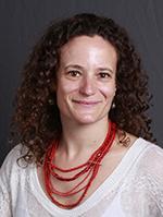 Felicia Lester, MD, MPH