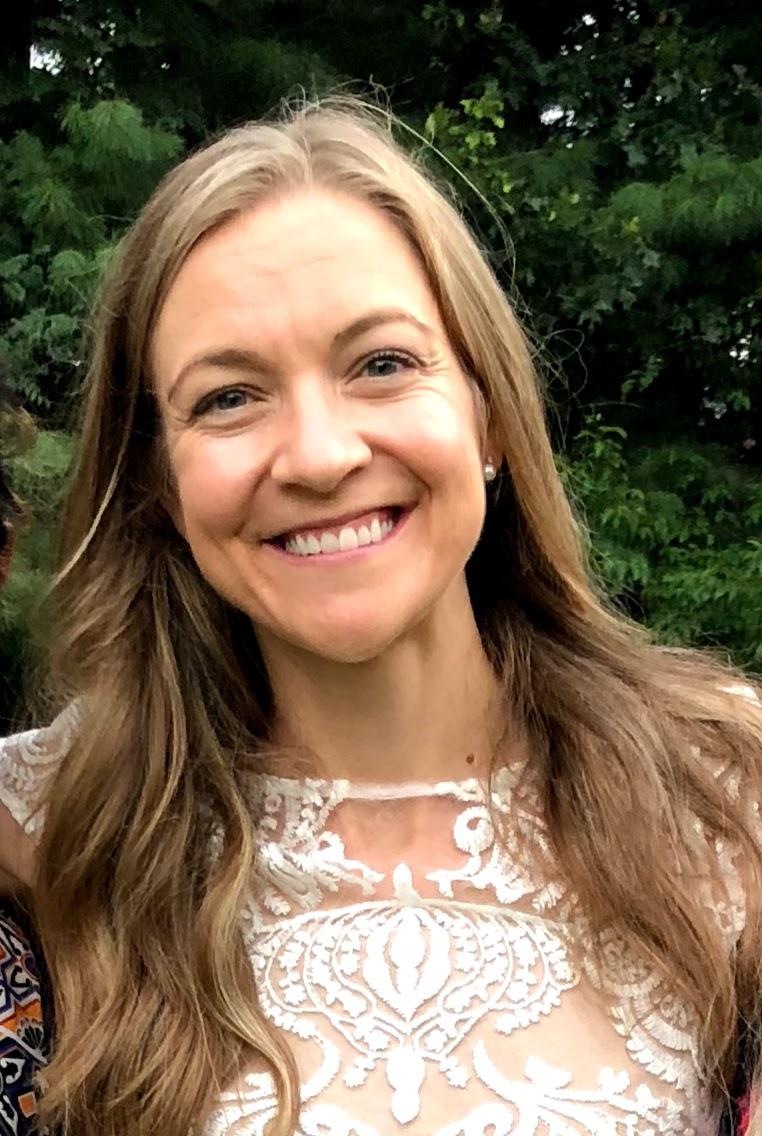 Trisha Schimek, MD