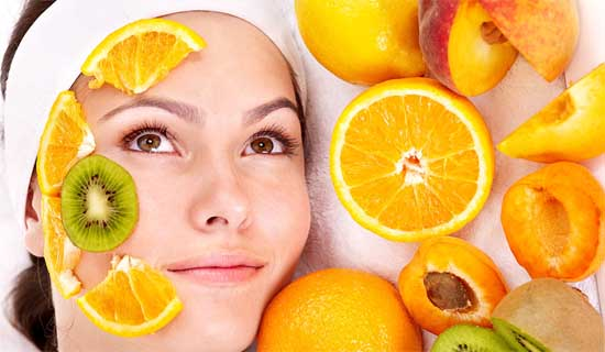 Skincare Services - HEAL Wellness Center and Spa