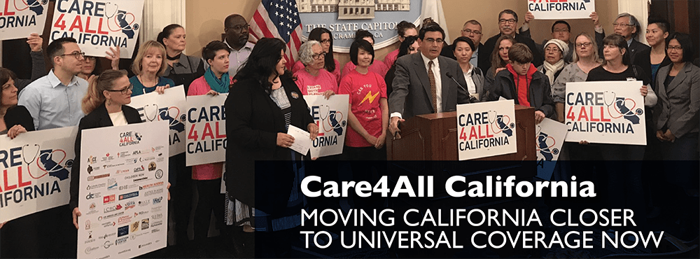 Care4All California