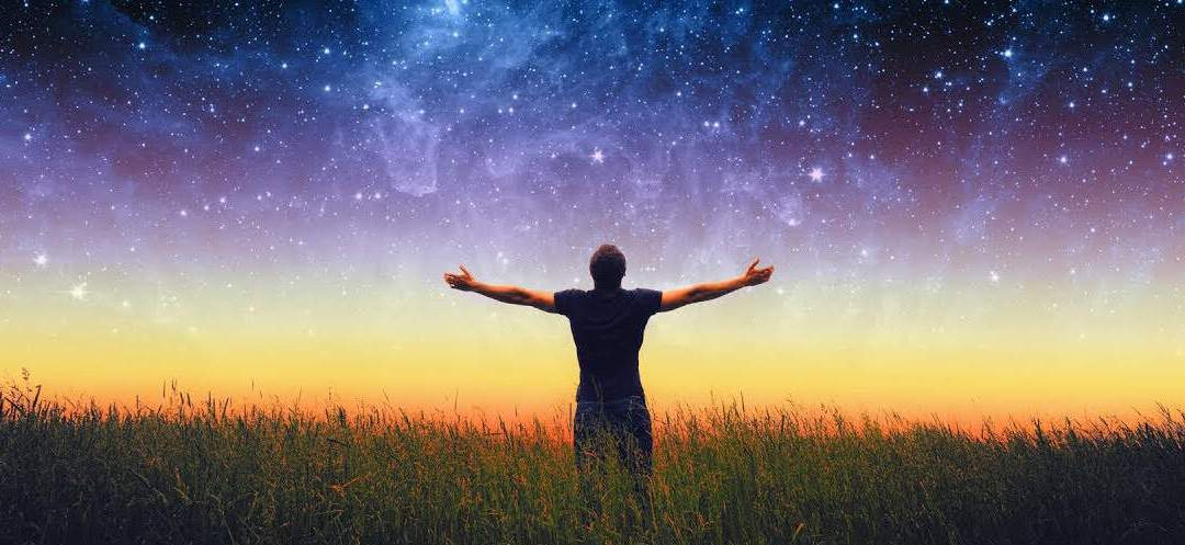 Mind Emotinons Spirituality