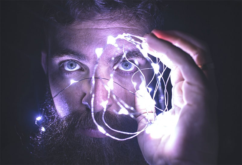Gehirn neu programmieren vernetzen