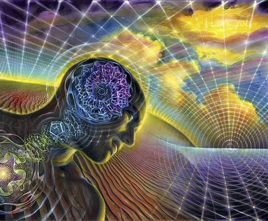 Neuroscientists watch imagination happening in the brain - neuroinnovations