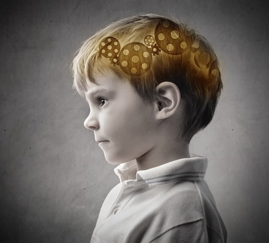 Surgical anesthesia in young children linked to effects on IQ, brain structure -neuroinnovations