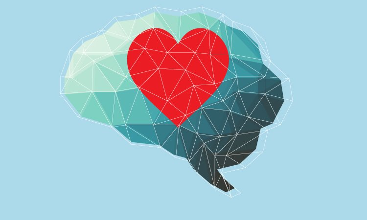 The Heart-Brain Connection - The Link between LQTS and Seizures - neuroinnovations