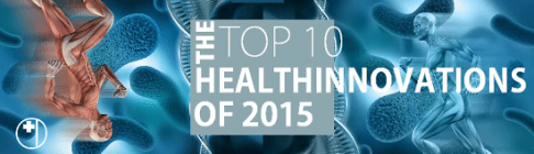 ft-top-healthinnovations-2015-twitter