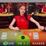 「バカラ編」ライブカジノがスマホやiPadでプレイできるベラジョンカジノ!