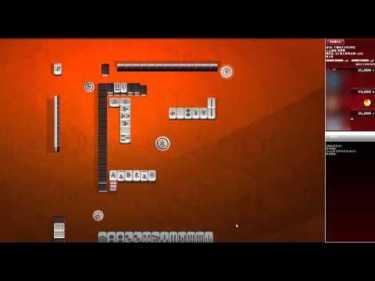 DORA麻雀・低レート卓でプレイ動画・赤ありサンマ東風戦・結果は最後振込で2位・わずかな負けでした。