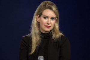 Elizabeth Holmes hastened the introduction of Theranos Walgreens: Testimony