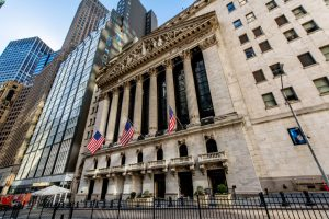 5 things you should know before the stock market opens on Wednesday September 29th