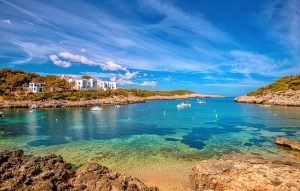 Ibiza has so much to offer even when the clubs are closed