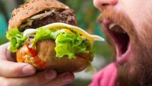 Utah metabolic scientist: Learn the 4 harmful myths making us sick and fat