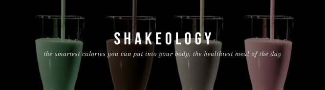 Page-Info-Graphic-Shakeology