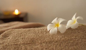 Massage for Fibromyalgia: A Complete Guide to Getting the Most Out of this Healing Therapy