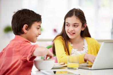 clear-arteries-eating-10-foods