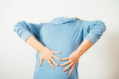 radiculitis-causes-symptoms-and-treatment-options