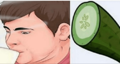 your-liver-will-be-like-a-new-and-you-will-look-10-years