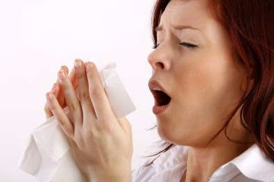 get-rid-of-blocked-nose-fast-at-home-and-without-medicine