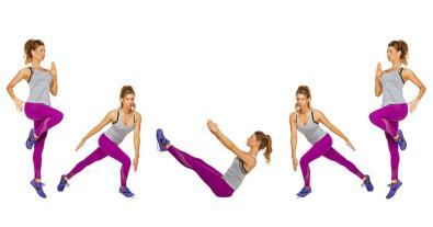 30-day-slim-down-challenge