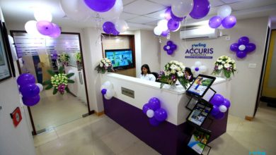 Sterling Accuris Diagnostics receives ICMR approval for its lab in Delhi for COVID-19 testing