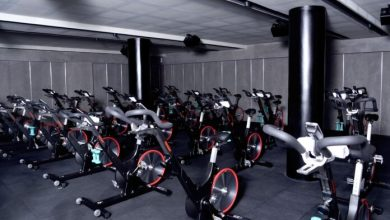 With a mission in fitness and health, Chakra helps to provide Indians with a unique spinning experience