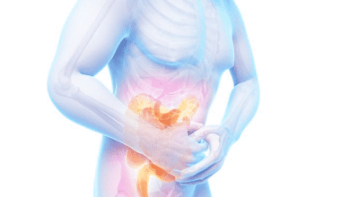 ERCP: Procedure, Surgery & Complications – Explained by AMRI Hospitals' Gastroenterologists
