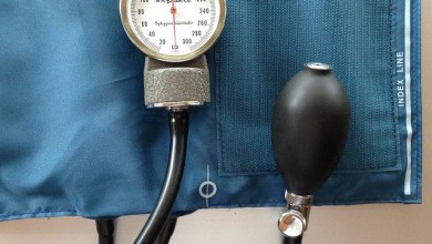 Traditional blood pressure measuring device is still the first choice of doctors