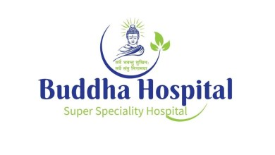 Buddha Hospital declares round the clock highest quality service at lowest possible cost
