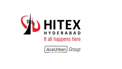 Hitex to organise a Conclave on Public Health Innovations a first of its kind in India