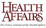 Health Affairs
