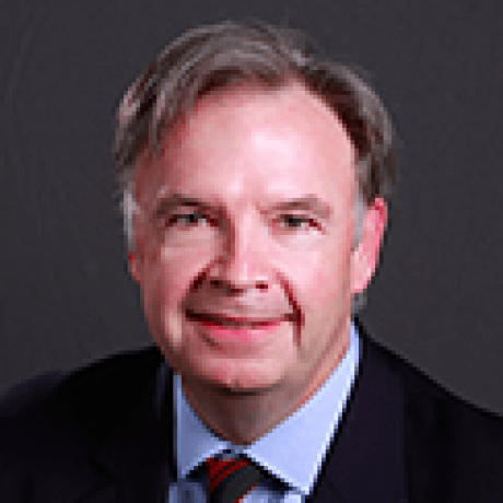 Christopher Dowd, MD