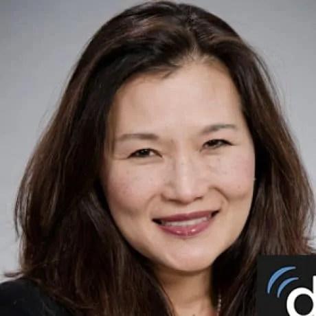 Yoshimi Anzai, MD,MPH