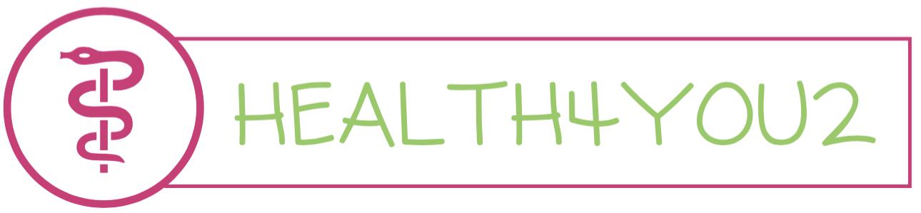 Health4you2