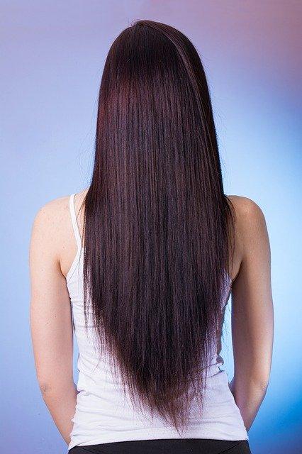 """Home remedies for hair problems"" hair thinning, dandruff, loss hair problem"