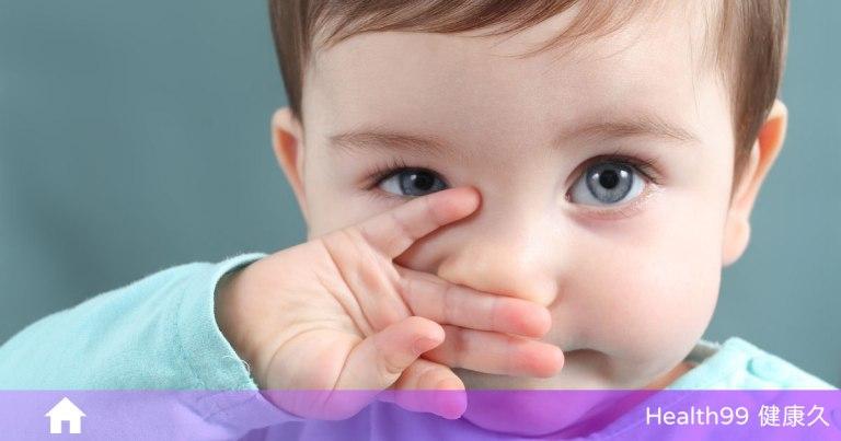 Read more about the article 【育兒知識】寶寶鼻塞怎麼辦?掌握寶寶鼻塞原因,舒緩寶寶鼻塞寶寶鼻塞有妙方!