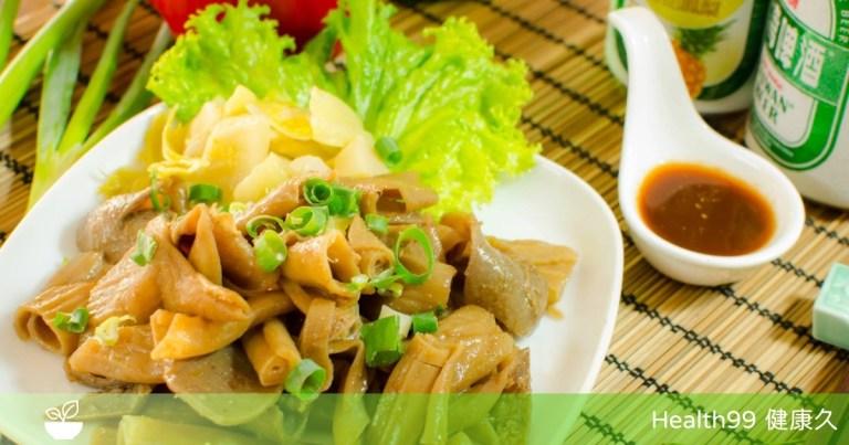 Read more about the article 【飲食營養】滷味怎麼吃?怎麼挑選食材才不會胖!滷味卡路里你知道嗎?