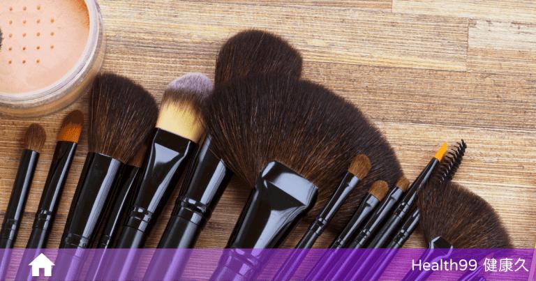 Read more about the article 你的卸妝方式正確嗎?每天化妝的你是否都有卸除乾淨呢?