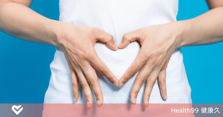 Read more about the article 女性的陰道到底有多深?其實女人的私密處是個「無底洞」,男人幾公分都不夠!