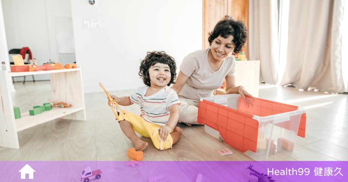 Read more about the article 【父母攻略】父母們如果能夠教會孩子做這「2件事」,長大後一定很出眾!