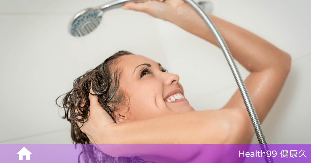 Read more about the article 女生洗頭時,要記住這「3個不要」,不然頭髮越來越油,還會掉髮