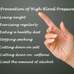 https://healthandbeauty102.com/6-sure-ways-to-prevent-hypertension/